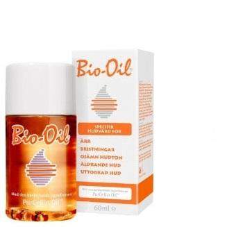 biooil-bio-oil